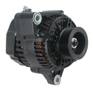 Alternator  Honda BF225 Marine Outboard Engines 2002-2014 225HP