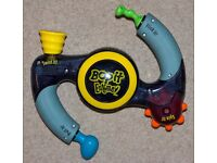 Bop It Extreme 2 Game. Very Good Condition. Perfect Working Order.