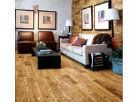Oak Wood Tiles Rustic Wood Tiles 615x205x8mm 40SQM ,10SQM For Cuts available
