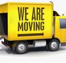 WAST CLEARANCES & HOME REMOVAL 24/7
