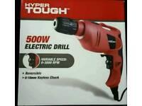 Brand new Drill machine