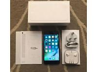 IPhone 6 Plus 16gb boxed with everything