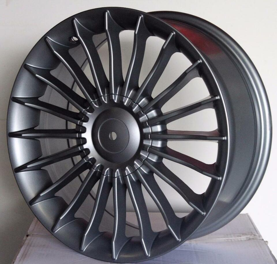 SALE Brand New BMW ALPINA REPLICA WHEELS BOLT PATTERN X - Bmw alpina rims for sale