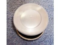 **** Brand New Basin Click Pop Up Waste ****