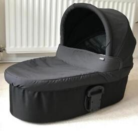 Carrycot for Mamas and Papas Sola, Zoom etc...