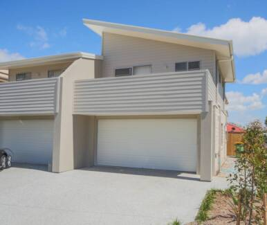 STOP RENTING BUY TODAY FROM $390.00 PW BRAND NEW! Nerang Gold Coast West Preview