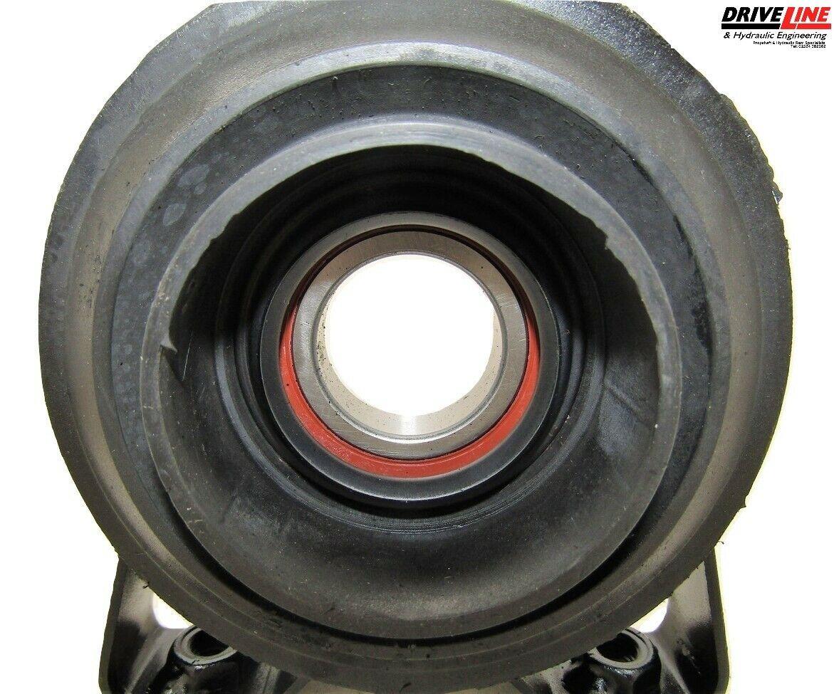 XJ5 XJ40 JLM1542 XJS XJ6 XJ12 Jaguar arbre moteur center bearing pour s/'adapter XJR