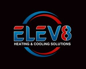 ELEV8 Heating & Cooling Solutions