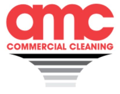 AMC Cleaning franchise for sale