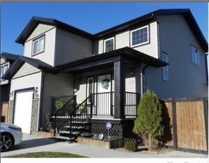House for Rent in Medicine Hat