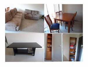 Garage Furniture Sale house move everything should go Noble Park Greater Dandenong Preview