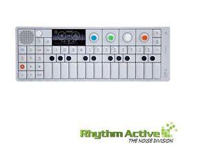 Op 1 keyboard for sale used