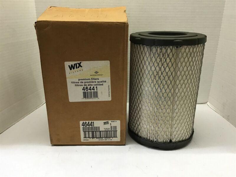 Wix 46441 Premium Air filter