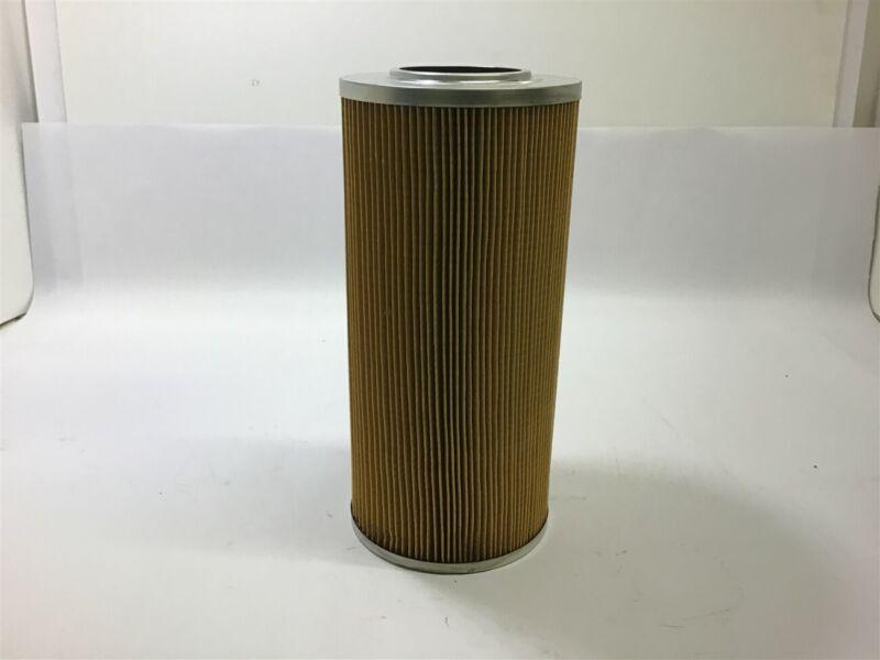 Baldwin PT139-10 filter Element