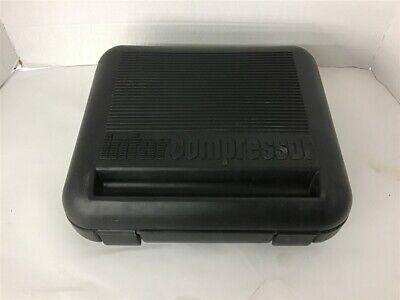 Inter Compressor Portable Air Pump Tire Inflator