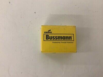 Bussmann Ktk-50 Fuse 50 Amp --lot Of 10