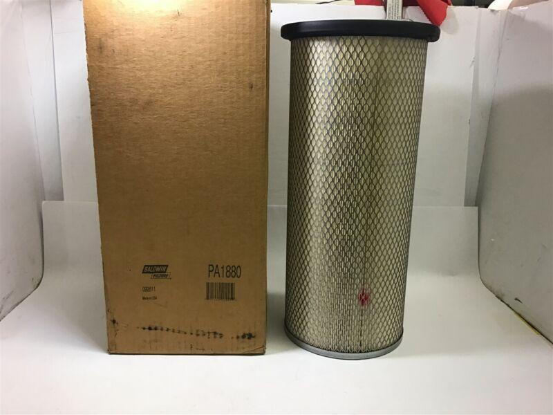 Baldwin Pa1880 Air Filter Element