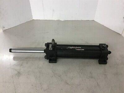 I5a 2x9 1c8410-802-01 Pneumatic Cylinder 1 Ram 2 Bore 9 Stroke