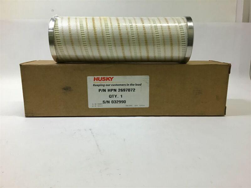 Husky 2697072 Filter Element