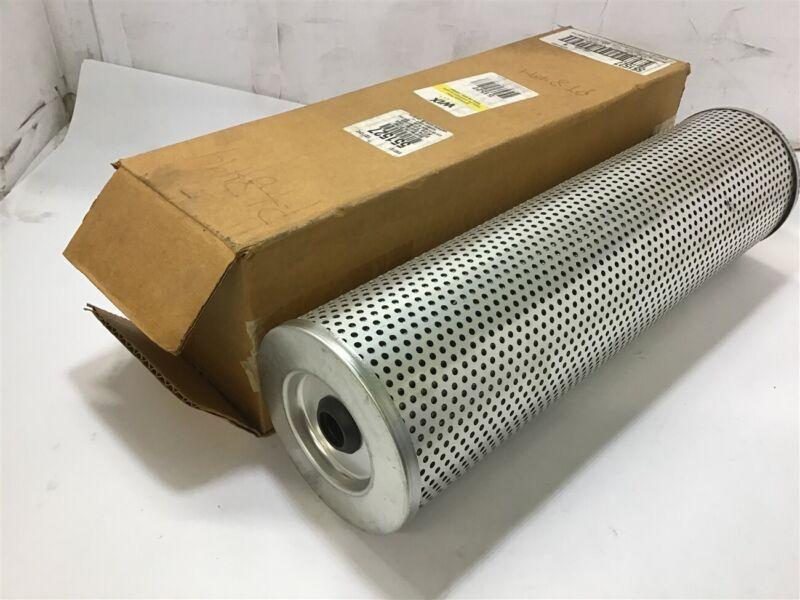 Wix 51527 Hydraulic Filter