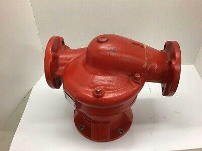 Bell Gossett 14s K88 1499993 Circulating Pump