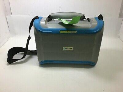 Intellirent Metrel 3201 Megger Insulation Tester 5 Kv
