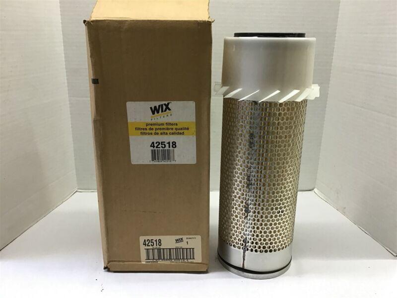 Wix 42518 Premium Filter