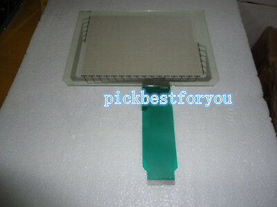 New For Automation Direct Ez-s8c-fe Touch Screen Glass H228d Yd