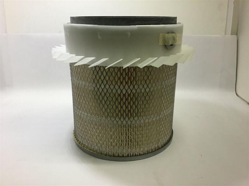 Precision Filtration Products PFP2212AF Filter Element