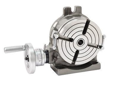 WABECO Teilapparat Ø 150 mm vertikal horizontal Rundtisch 11560