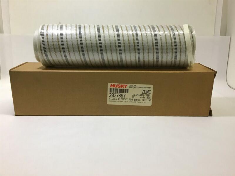 Husky 2827667 Filter Element For Small Offline