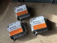 Audi TT 150 180 V6 225 S3 MK1 A6 Cruise Control Stalk 8L0953513