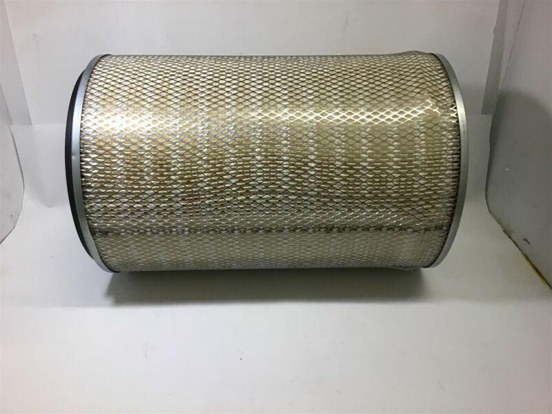 Baldwin Pa1846 Air Filter
