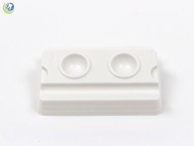 Dental Dentist Disposable Mixing Wells 2 Hole 200box Bonding Composites