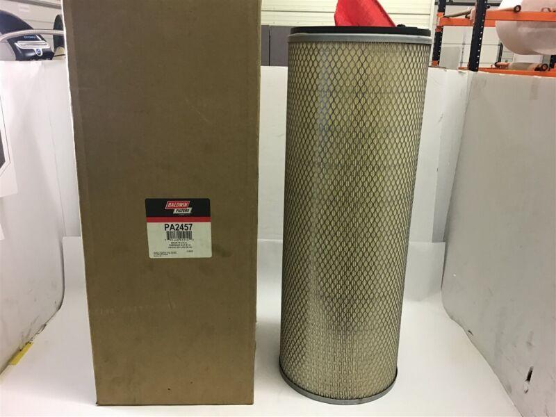 Baldwin Pa2457 Air Filter