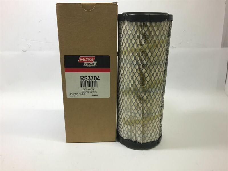 Baldwin Rs3704 Air Filter