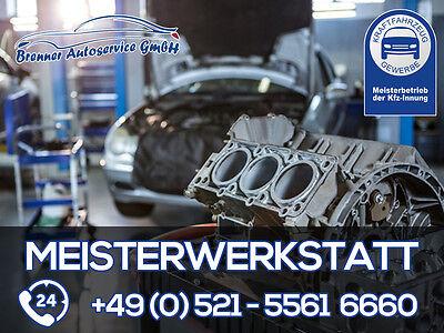 Mercedes Benz CLS 350 (C219) Motor, Motorüberholung inkl. Abholung & Reparatur  gebraucht kaufen  Bielefeld