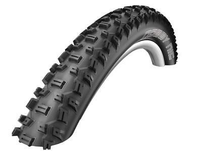 2xTires 26x2.10 Blue Blackwall Mountain Bike Tires