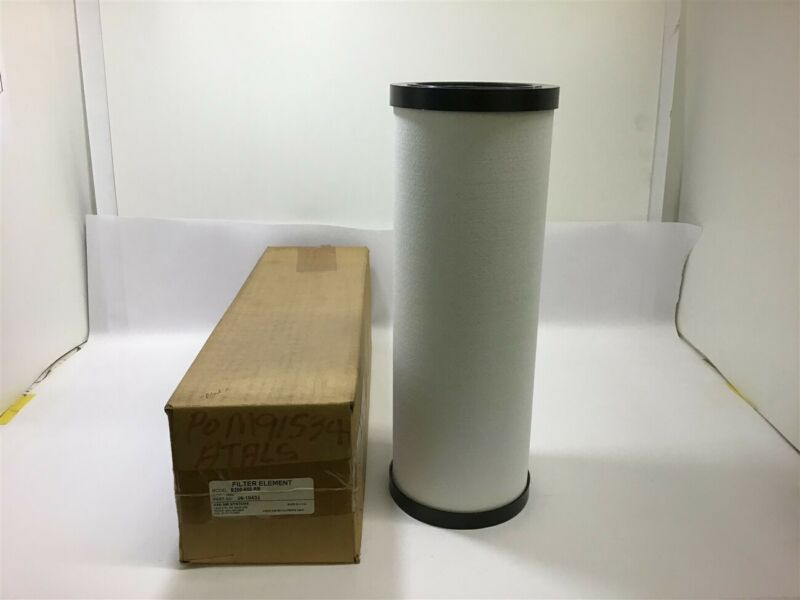 Van Air Systems E200-600-Rb 26-10432 Filter Element