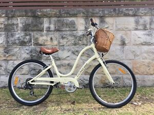ELECTRA TOWNEY BIKE Dee Why Manly Area Preview