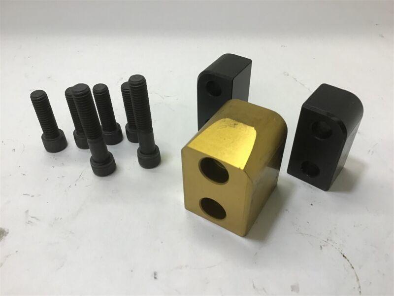 Progressive Components GL200X350 Guide Lock G-01-12