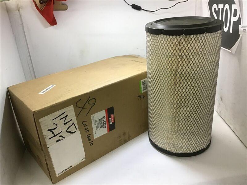 Baldwin Rs5558 Air Filter