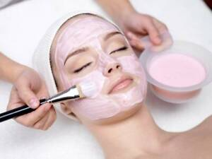 Beauty Therapist looking for work experience / casual position