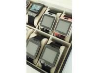 Smart watch Brand new in BOX