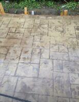 ciment xp