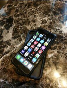 IPhone 8 64gb unlocked sale/trade