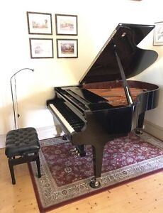 Piano teaching in North Melbourne!!!! North Melbourne Melbourne City Preview
