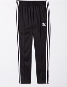 Adidas Supergirl Track Pant Size Small