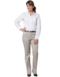 Unique Also, Most Attire Worn On Television Is Not Appropriate For Business Environments Dont Be Deluded Pants  Skirts Women Can Wear Casual Pants Or Skirts Neither Should Be Tight Fabrics Should Be Crisp Colors Should Generally Be Solid