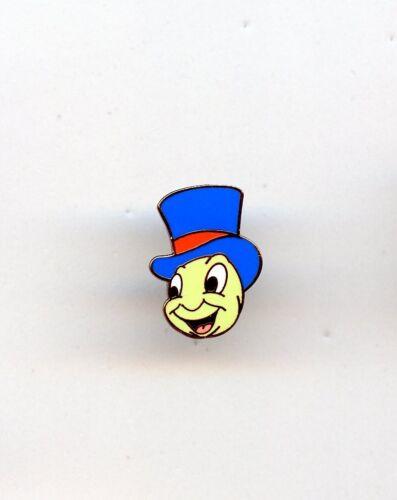 WDW Disney Institute Professional Development Program Jiminy Cricket Mini Pin